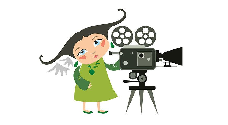 Международный Байкальский фестиваль детских фильмов «Чистый взгляд»