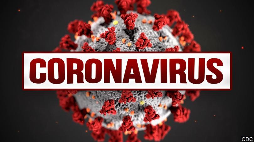 Памятка «Коронавирус! Как не заразиться?»